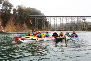Headwaters-Adventure-Redding-California