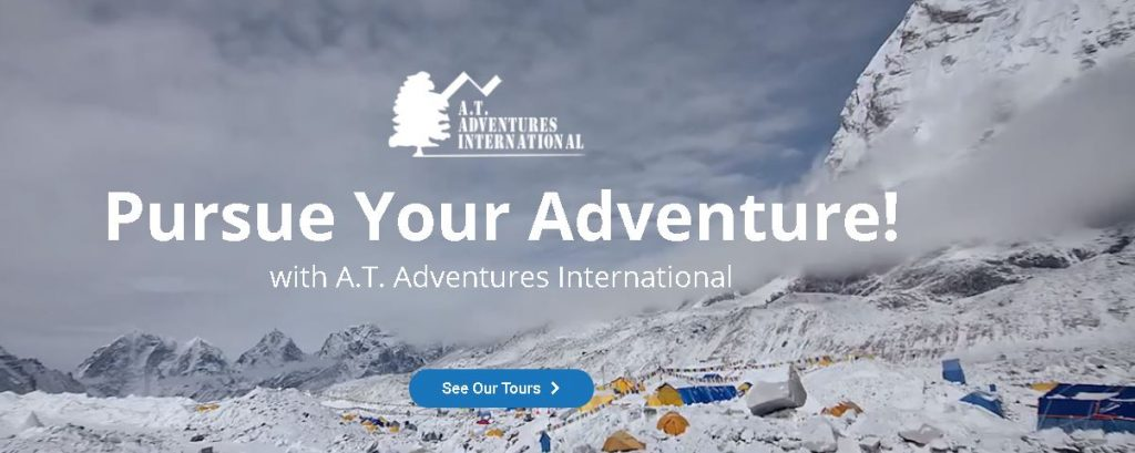 AT-Adventures-International