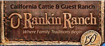 Rankin-Ranch-Logo