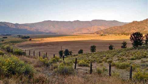 Rankin-Ranch-California-2