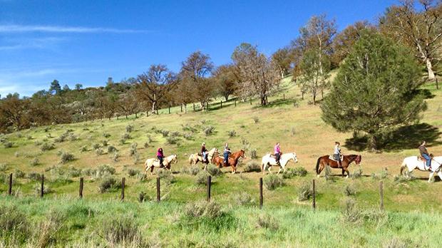 Rankin-Ranch-California