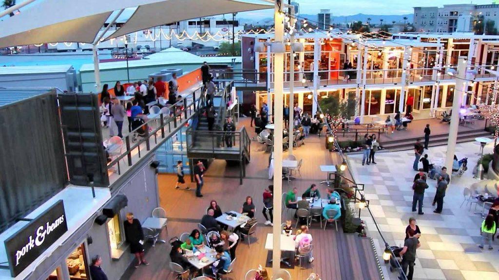 Downtown-Container-Park-Las-Vegas