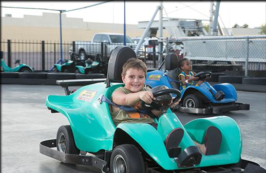 Kiddie-Karts-Las-Vegas-Mini-Gran-Prix