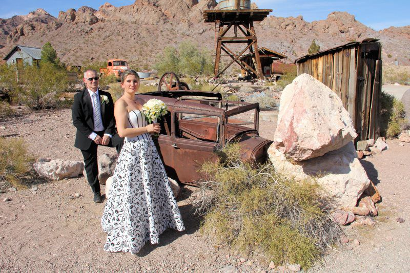 LV-Wedding-Connections-Las-Vegas-Wedding-1