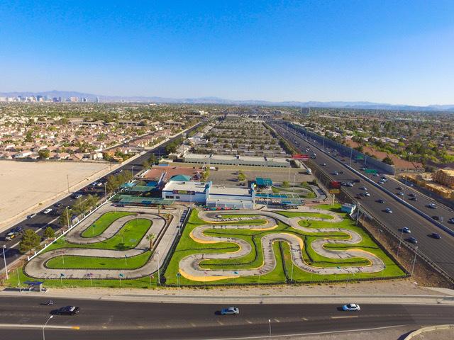 Las-Vegas-Mini-Gran-Prix-7-Acres