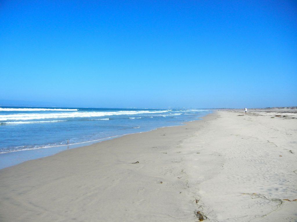 Silver-Sands-Beach-San-Diego