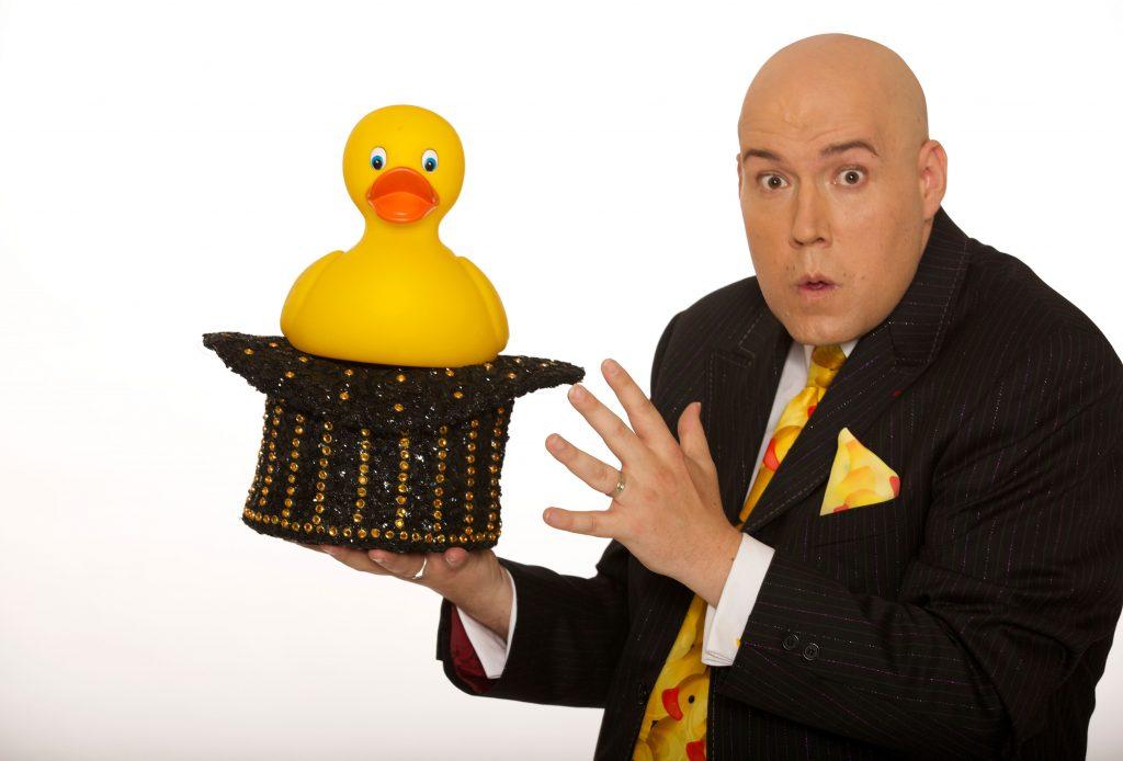 Adam-Laughternoon-Duck