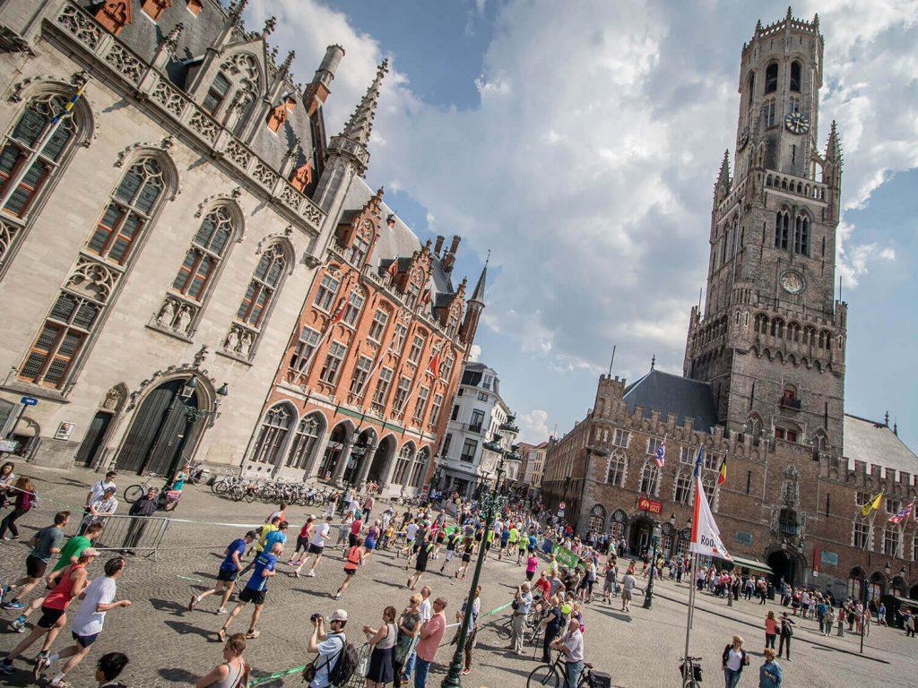 Finish-Line-Bruges-Marathon