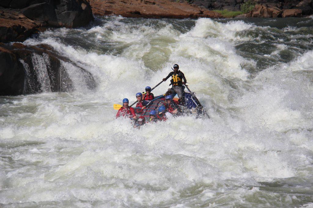 Water-By-Nature-Zambezi-Rafting