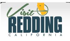 VisitRedding-Logo