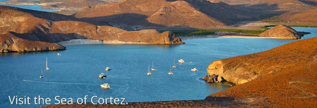 Sestante-Charter-Services-La-Paz-Mexico