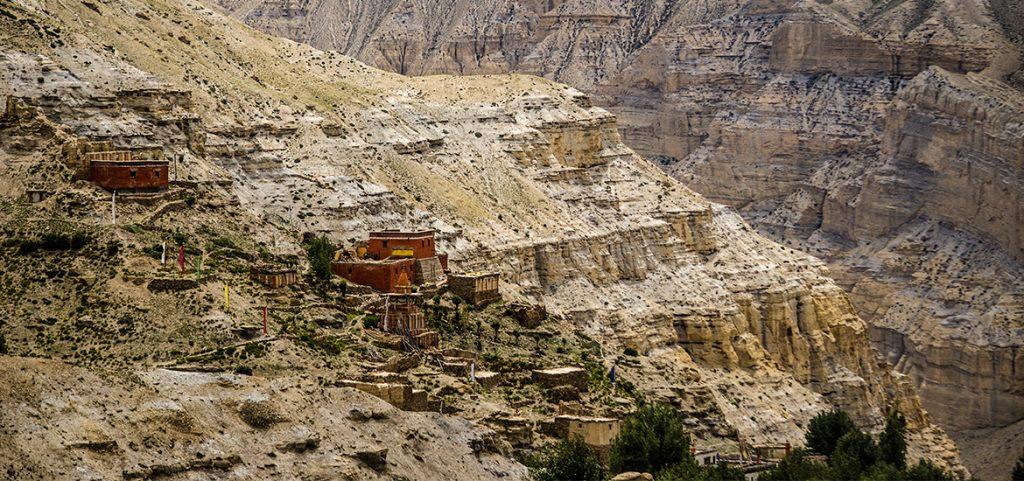 Upper-Mustang-Trek-Nepal-2