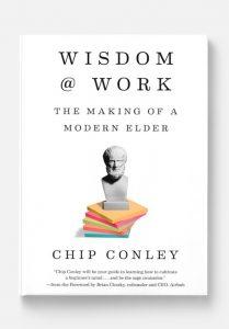 Wisdom-At-Work-Chip-Conley