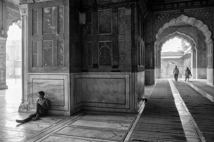 India-Copyright-Ralph-Velasco