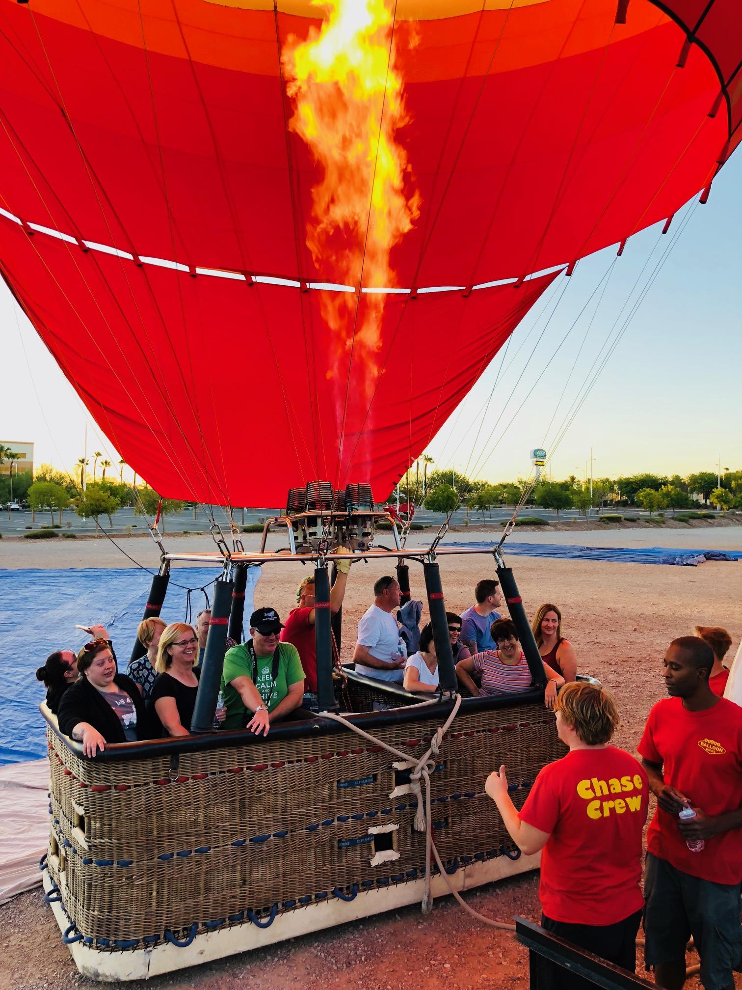 Las-Vegas-Balloon-Rides
