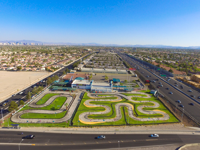 Las-Vegas-Mini-Gran-Prix-7-Acres
