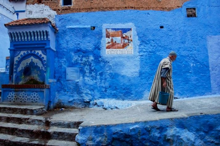 Morocco-Copyright-Ralph-Velasco
