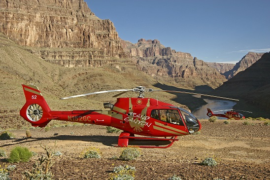 Papillon-Helicopter-Tours