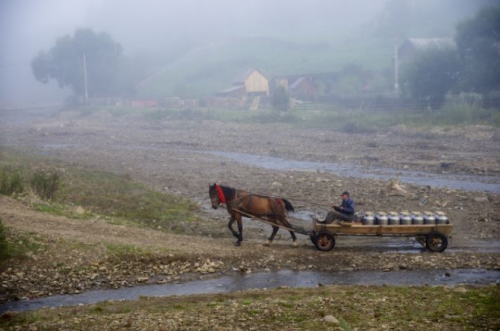 Rural-Romania-Copyright-Ralph-Velasco