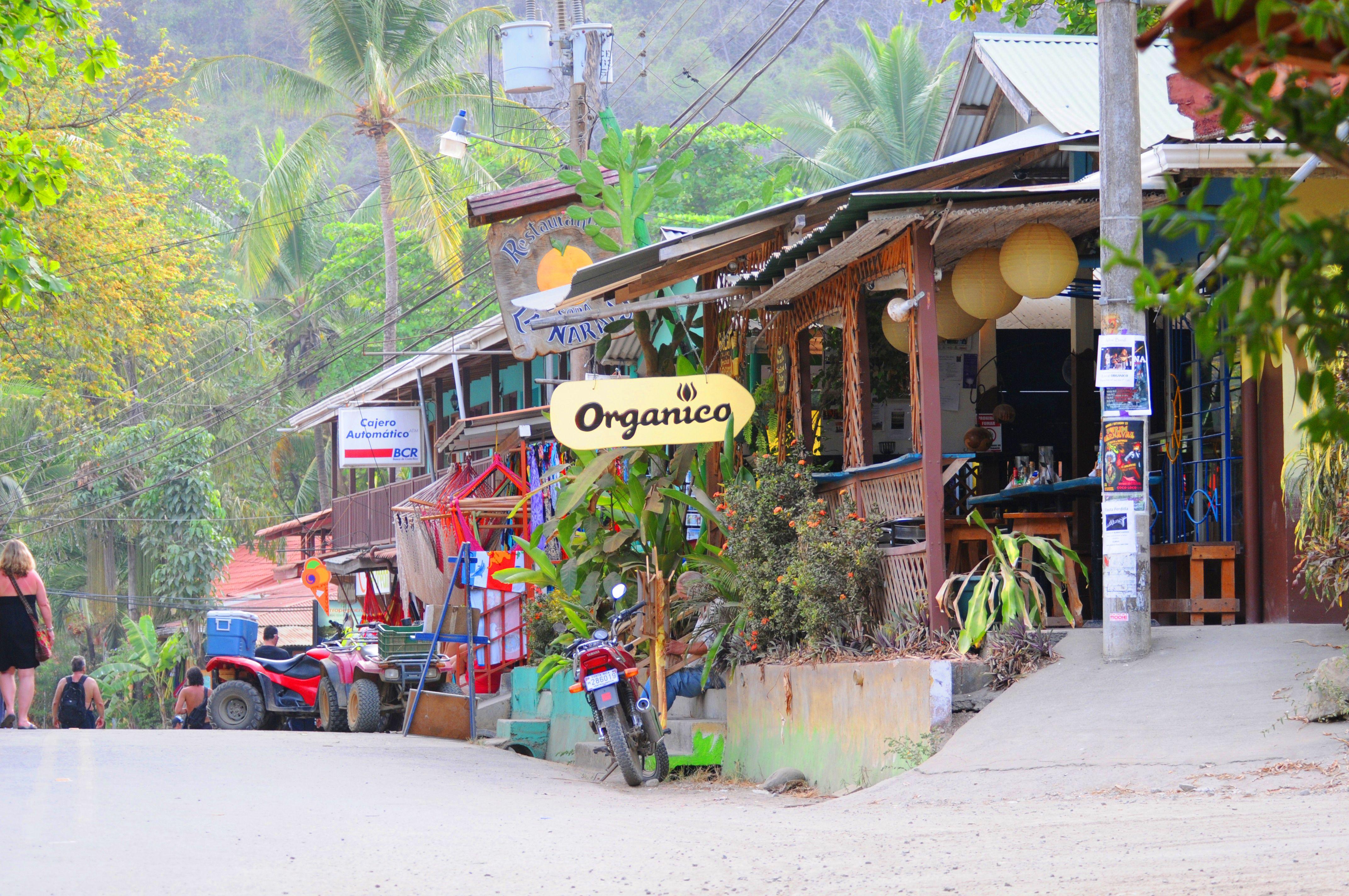 Montezuma-Cafe-Costa-Rica