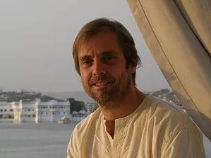 Steve-Mannshardt-Magical-Journeys-Beyond