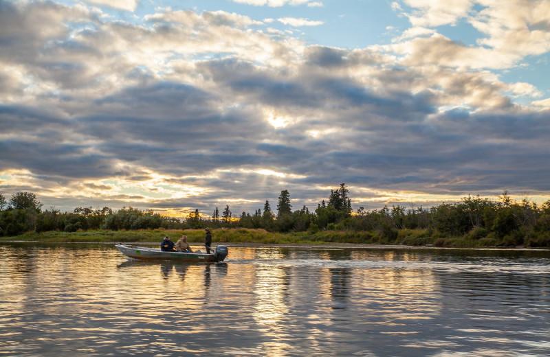 Alagnak-River-Alaska-Alagnak-Lodge