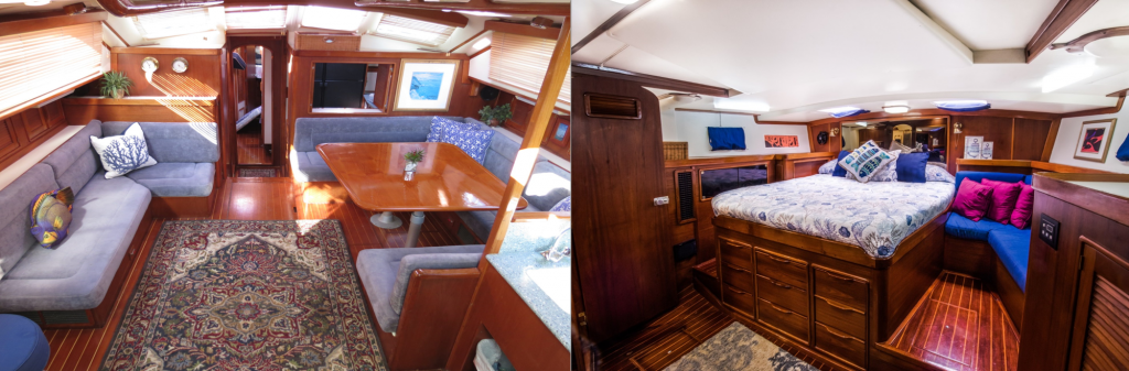 Gypsy-Wind-Charters-Interiors