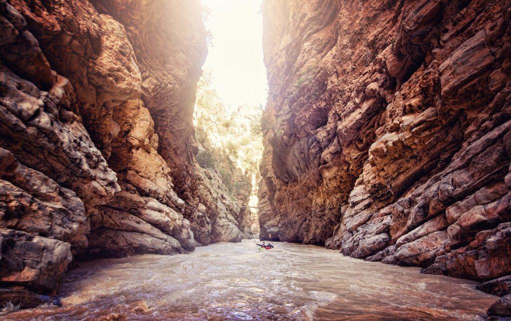 03_29_18-Ahhansel-River-A41I4871-1