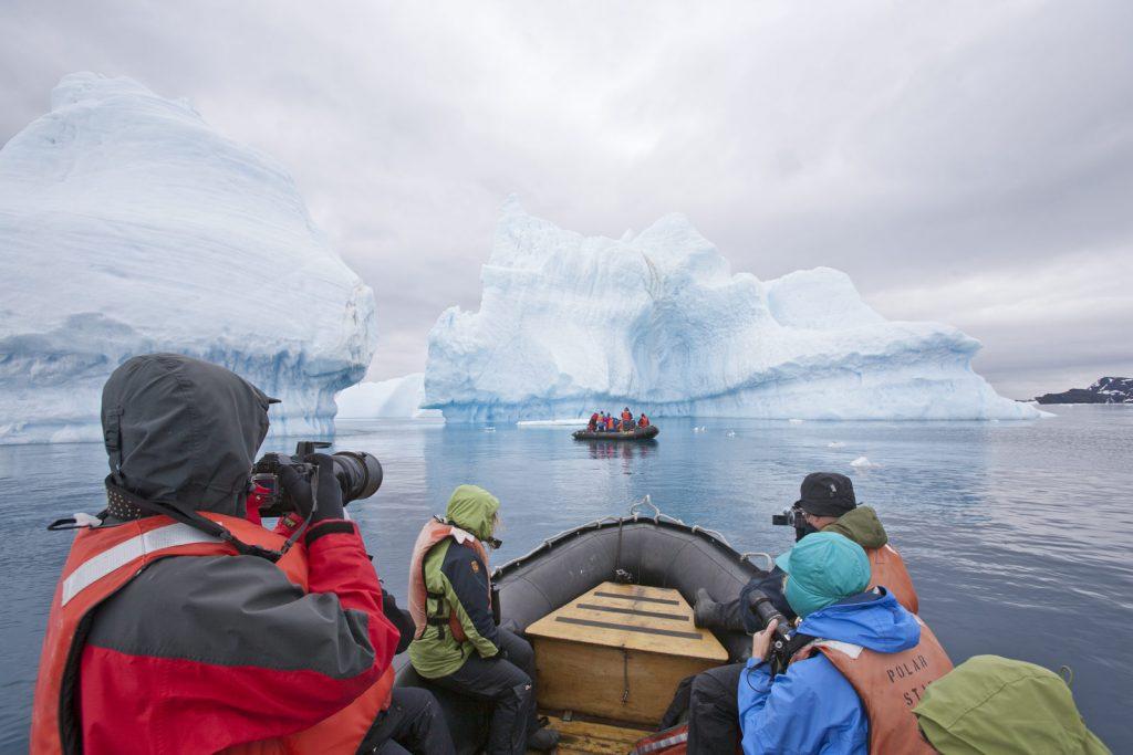 Antarctica-Cheesemans-Ecology-Safaris