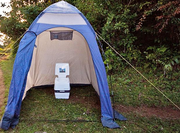 Portable-Toilet-2