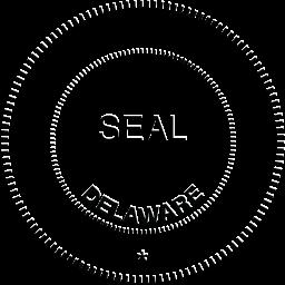TravelMyHeart-DE-Registration-Seal