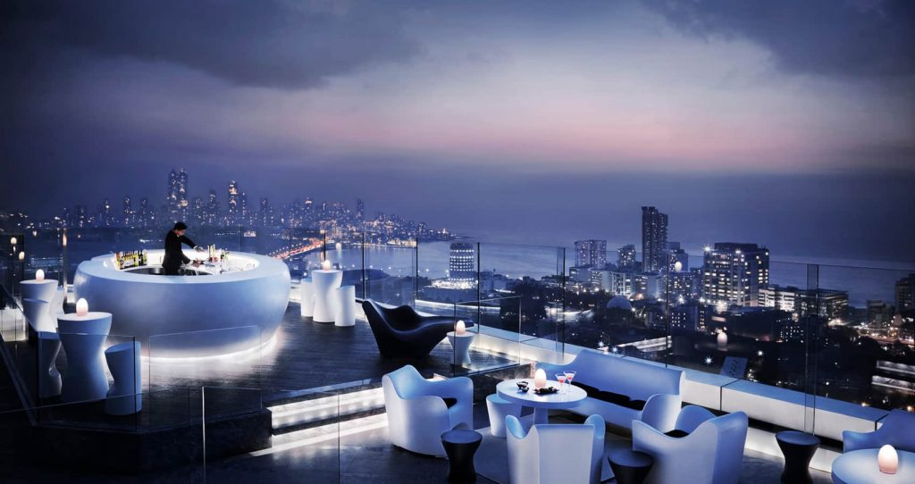 India-Aer-Rooftop