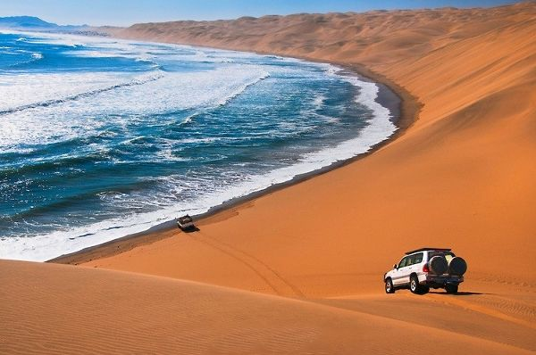 Namibia-Sand-Sea