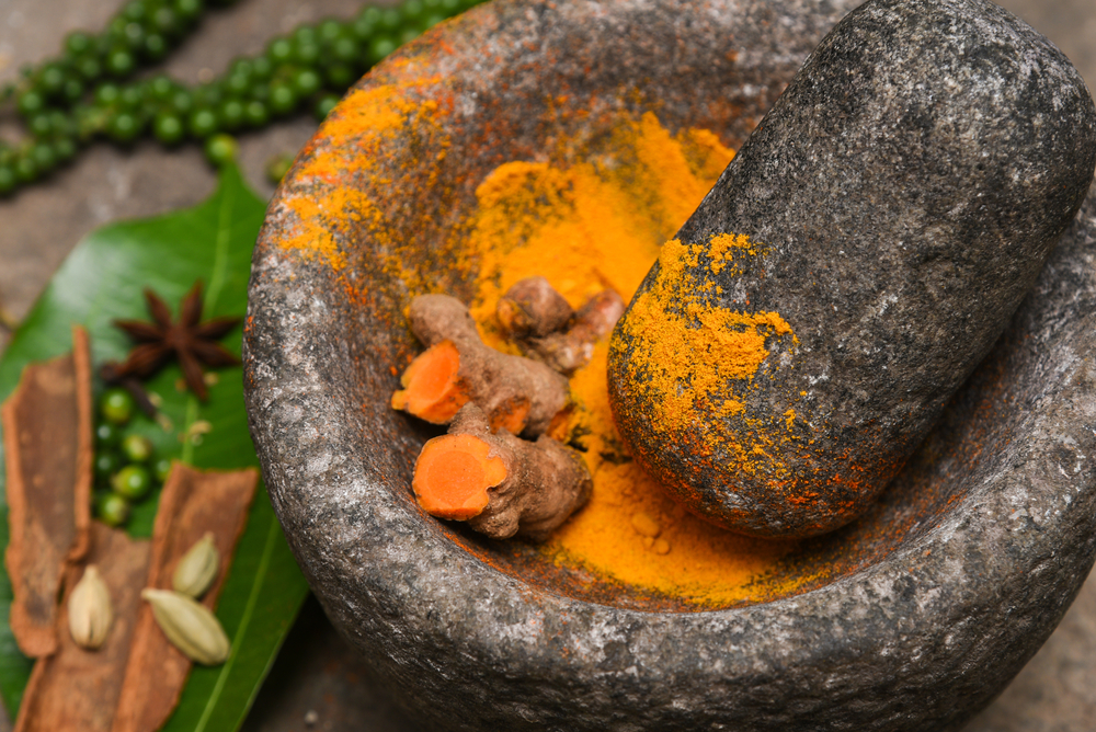 spices_shutterstock_563717308