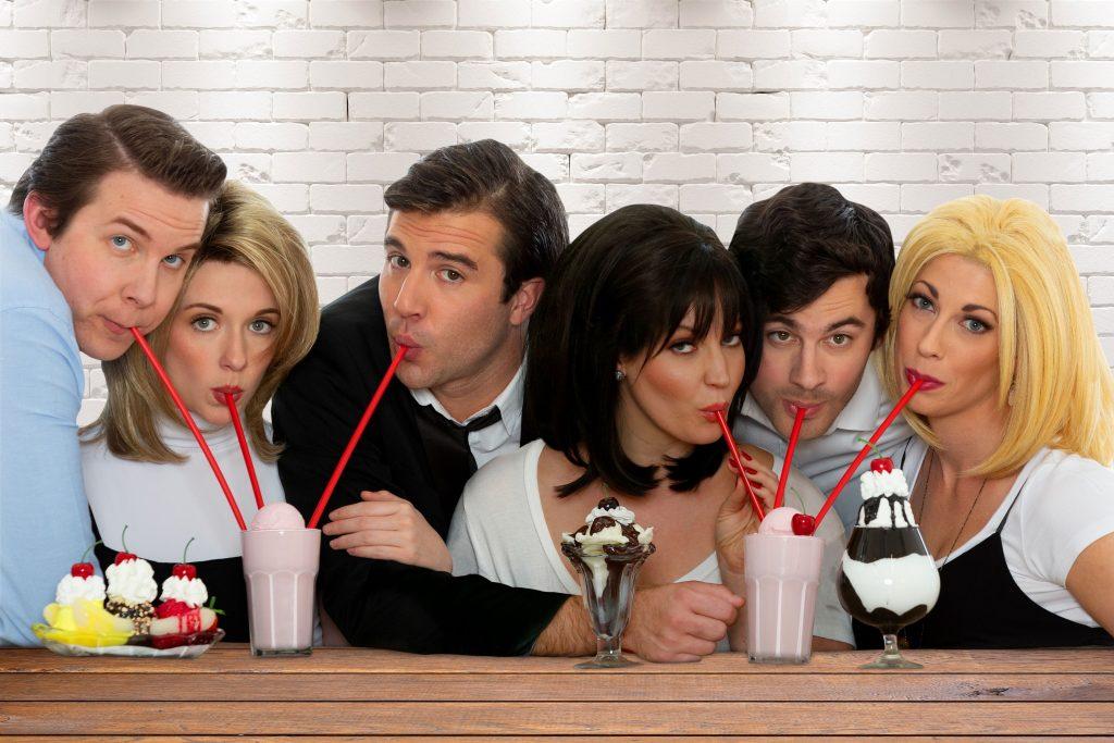 Friends-Las-Vegas-Milkshakes