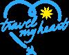 TravelMyHeart-Logo