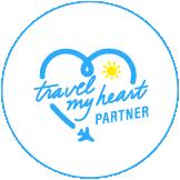 TravelMyHeart-Trustmark-Color